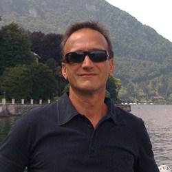 Massimo Fraternali