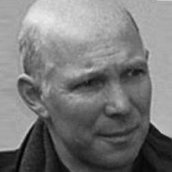 Matthias Hubert Sanktjohanser
