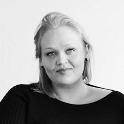 Thórunn Hannesdóttir