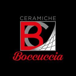 Ceramiche Boccuccia