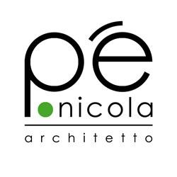 Pé Nicola Studio Pe' architettura