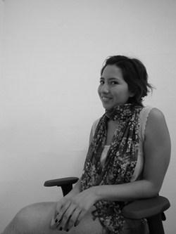 Anabel Vazquez