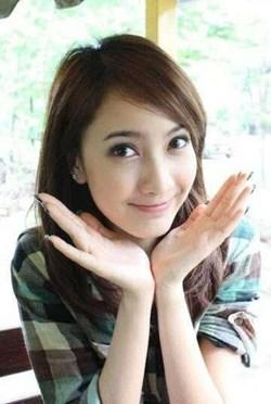 Tery Chen