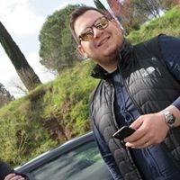 Alessandro Polverari