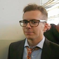 Luca Manelli