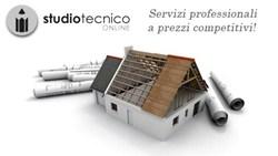 Studio Tecnico Online's Logo