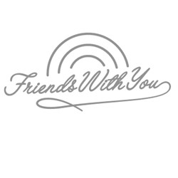 FriendsWithYou