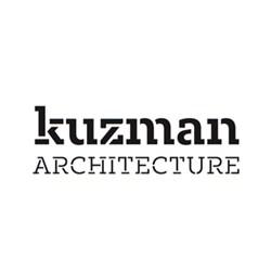 kuzman architecture
