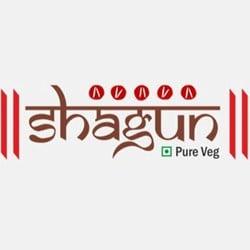 Shagun Catering