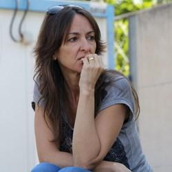 Marta Gordillo
