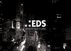 EDS ARCHİTECTURE