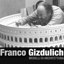 Franco Gizdulich