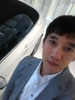 Hyun Kim