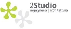 2STUDIO Ingegneria e Architettura
