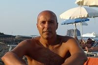 Luca Stoecklin