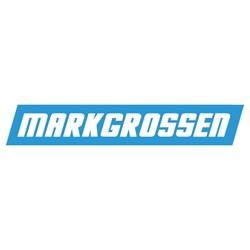 Markgrossen i Sverige AB