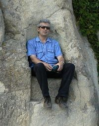 Petko Lyubenov