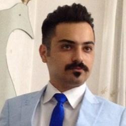 Farid Esmaili