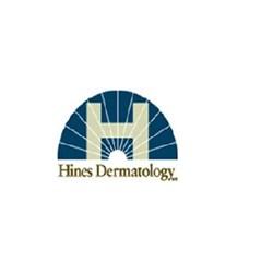 Hines Dermatology Associates Associates