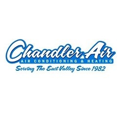 Chandler Air Phoenix