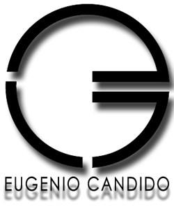 Eugenio Candido