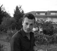 Marco Ercoli
