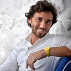 Giuliano Andrea dell'Uva