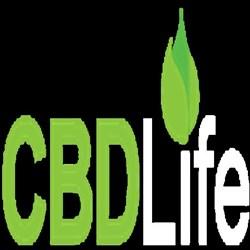 CBD LIFE UK cbdpastes