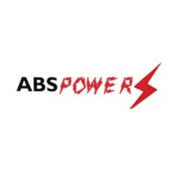 ABS Power