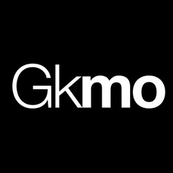 GKMO Architectural Design Studio