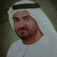 Ali AlMazyood