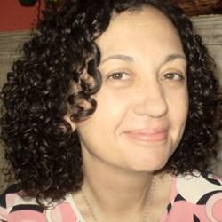 Rosa Ureña  Albero