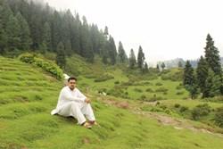 Babar Iqbal Khan