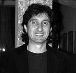 Antonio Aurigemma