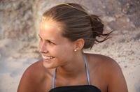 Rita Fyan
