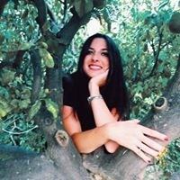 Adriana Amendola