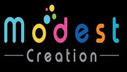 Modest Creation SEO & Web DESIGN creation