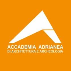 Accademia Adrianea di Architettura e Archeologia