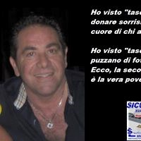 Stefano Lanza