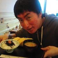 Yuji Ozawa