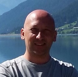 Paolo Dagani