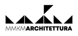 MMKM architettura