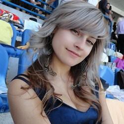 Sara Cerdeira