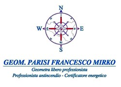 Geom. Parisi Francesco Mirko