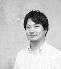 Michio Koizumi