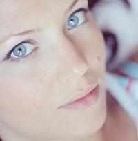 Anastasia Koval