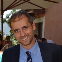 Alessandro Cannella
