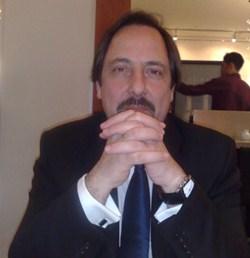 AURELIO CARDIA