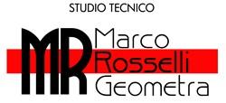 Marco Rosselli