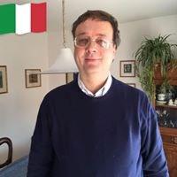 Alberto Bergamaschi